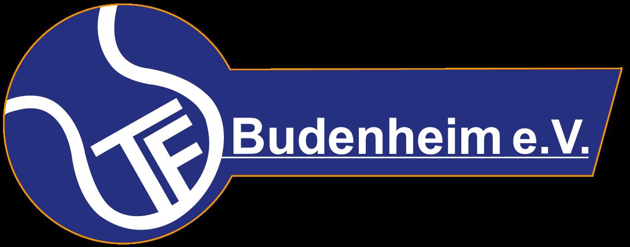 Tennisfreunde Budenheim